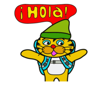 tigerLINEspainSTICKERスタンプ01.png