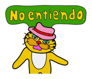 tigerLINEspainSTICKERスタンプ04.png