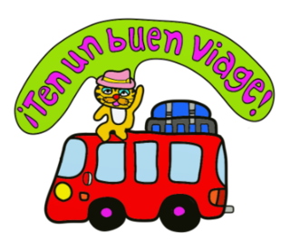 tigerLINEspainSTICKERスタンプ17.png