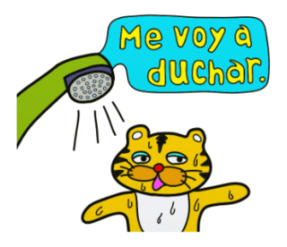 tigerLINEspainSTICKERスタンプ19.png