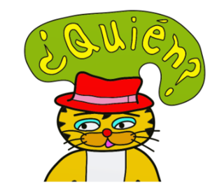 tigerLINEspainSTICKERスタンプ21.png