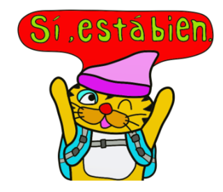 tigerLINEspainSTICKERスタンプ24.png